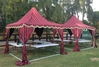 EVENTS & WEDDING TENTS RENT IN ...