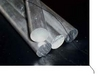 Aluminium Bar from TIMES STEELS