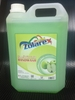 HANDWASH ZOLAREX APPLE 5LTR from AL BASMA DETERGENTS & CLEANING IND LLC.