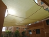 CAR PARK SHADES & CANOPIES TENTS UAE +971553866226 from BAIT AL MALAKI TENTS & SHADES FX. +971553866226