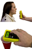 Breath Alcohol Tester in Dubai