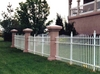 FENCE SUPPLIERS ABUDHABI