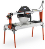 Marble Cutter UAE from PROMIDE TRADING CO LLC