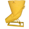 CONCRETE BUCKETS  from PROMIDE TRADING CO LLC