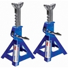 JACK STAND SUPPLIERS UAE from ADEX INTERNATIONAL TOOLS LLC