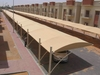 car park shades engineering in uae from TENTS & SHADES ( BAIT AL MALAKI ) +971553866226