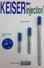 Injection Packers Keiser Tools: from OTAL L.L.C
