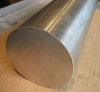 Stainless Steel 309 Round Bars ...