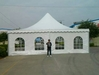 DUBAI EXHIBITION TENTS MANUFACTURER