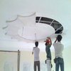 General maintenance contractors UAE from AVENTIS GENERAL MAINT. CONTRACTING