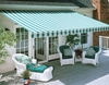 AWNINGS SALES UAE
