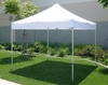 OUTDOOR TENTS MANUFACTURER UAE ...