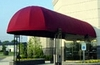 HOTELS CANOPIES MANUFACTURER U ...
