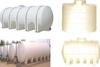 GRP TANKS FIBER GLASS TANKS INSULATED TANKS VERTIC from FLAGSHIP EMIRATES L.L.C