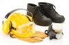 SAFETY EQUIPMENTS from SIS TECH GENERAL TRADING LLC