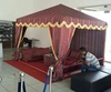 tents & shades suppliers in uae