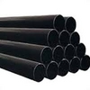 HIGH YIELD PIPES IN INDIA