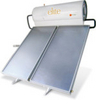 SOLAR WATER HEATER DEALERS