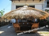 Bamboo Gazebo, Furniture Beautiful, Durable