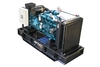 Doosan Engine Supplier In UAE