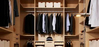 WARDROBE CABINET SUPPLIERS IN UAE