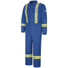 Nomex Coveralls Suppliers In UAE