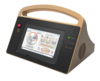 Mercury™ Smart Medical Laser System MUR10