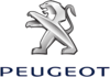 Peugeot dealer in Abu Dhabi