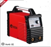 EDON WELDING MACHINE