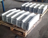Corrugated Roofing Sheets Colored Gi Steel Aluminu ...
