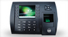 WI200 Access Control System