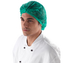 Hair Net Supplier in Dubai UAE