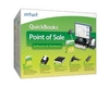 Point of Sale (POS) – QuickBooks Accounting Soft ...