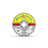 6 MM GRINDING DISC