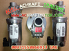 ELECTRIC MOTORS SUPPLIES ADEL ACHRAFI TRADING IN S ...