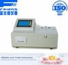 FDT-0931 Automatic acid tester (extraction method) ...