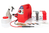 ELECTROLYTIC WELD CLEANING MACHINE HEAVY