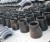 ASTM A234 WP5, P11, P22, P91 Fittings In Oman