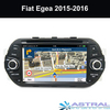 Best Gps Car Stereo Multimedia Player Wholesale Fi ...