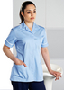 Nurse Tunic Supplier In Kenya, Kuwait, Turkey, Ira ...