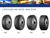 TYRE DEALERS EQT & SUPPLIES IN UAE