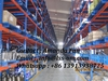 Pallet racking shelving storage Equipment solution ...