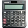 Calculator MJ-120D