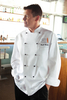 Chef Trouser Supplier In UAE, Fujairah, Sharjah, A ...