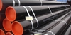 carbon seamless steel pipe, erw steel pipe, ssaw s ...