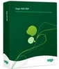 Buy Sage 300 ERP - Best Price & Sage Certified Con ...