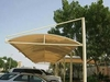 CAR SHADE STRUCTURES, PARKINGS SHADES STURCTURES,  ...