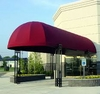 CANOPIES, SHADEY CANOPY, DOOR CANOPY, WINDOW CANOP ...
