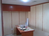 Renovation Home & Office