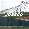 protective containers/JOESCO defense bastion